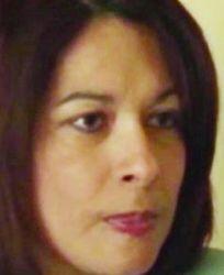 Esther Adames-Jiminez