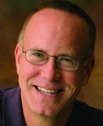 Mark D. Roberts