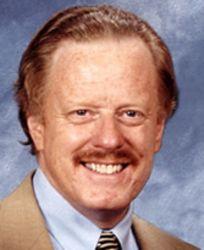 Frank Sherwin