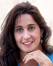 Lisa Soares Hale