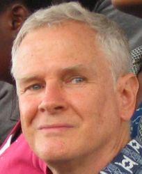 John Gershman