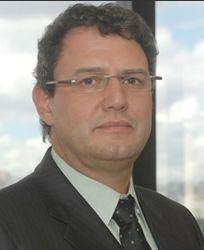 Marcos Jank