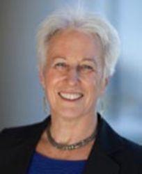 Kathy Anastos