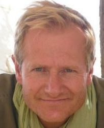 Emmanuel Marchant
