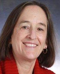 Ellen Moir