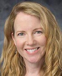 Kathy Mulvany