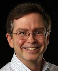 Jim Fruchterman