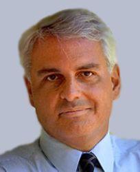 Bruno Giusanni