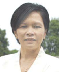 Mai Siriphongphanh