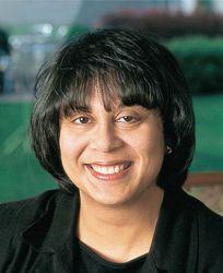 Tina Dacin