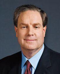Keith Banks