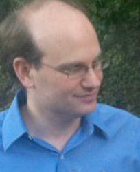 Jeremy Hockenstein