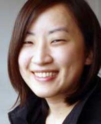 Myung Sun Choi