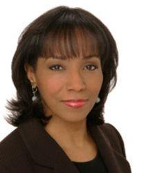 Rehema Ellis