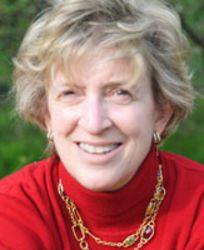 Ann B. Friedman