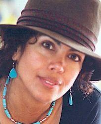 Ana Maria Peredo
