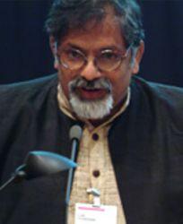 Stan Thekaekara