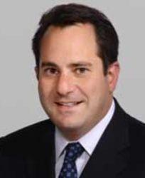 Chris Kibarian