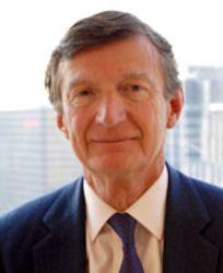 William E. Mayer