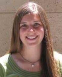 Kat M. Steele