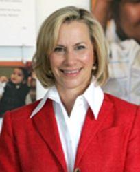 Laurie M. Tisch