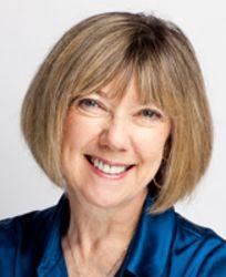 Linda Tischler