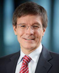 Thomas J. Wilson