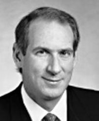James Schine Crown