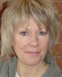 Jude Kelly CBE