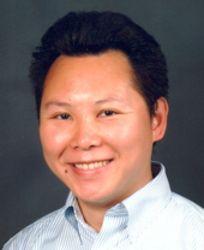 Meng Zhao