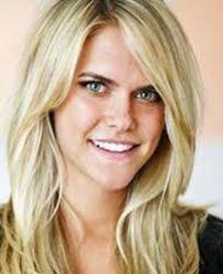 Lauren Scruggs