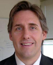 Brett Jenks