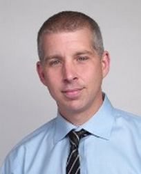 Todd Wasserman