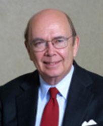 Wilbur L. Ross, Jr.