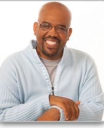 Brian C. Johnson