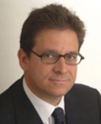 Mark L. Attanasio