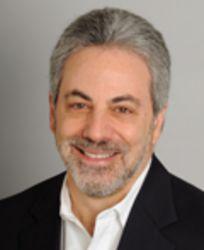 David B. Yoffie