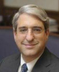 Peter Salovey