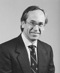 José Piñera