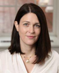 Kristin J. Behfar