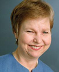 Susan Chaplinsky