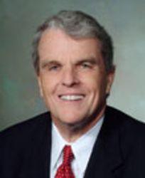 Alexander B. Horniman