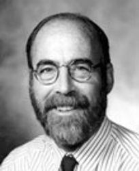 Marc W. Modica