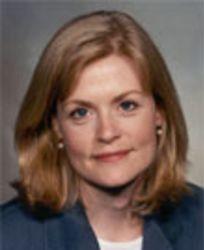Elizabeth A. Powell