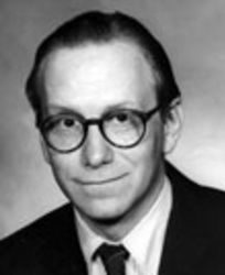 James R. Rubin