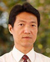 Dennis T. Yang