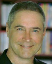 Michael Lovas