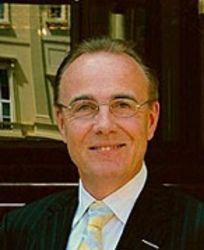 Graham Webb