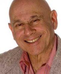 Sanford Kahn