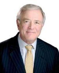 Bill Rutherford